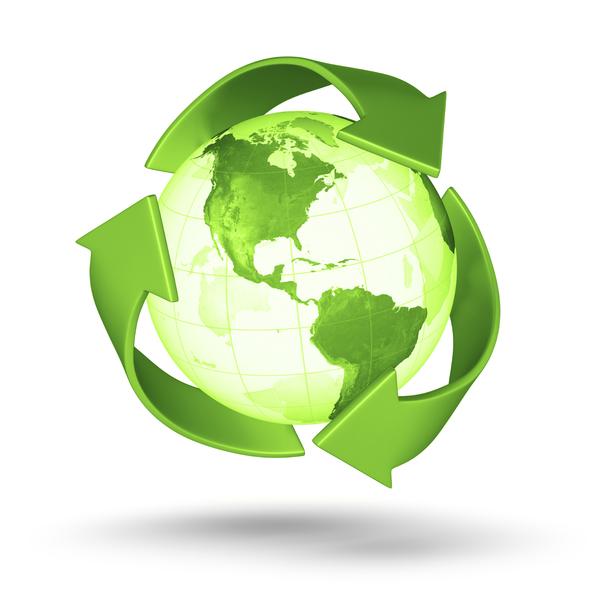 label développement durable